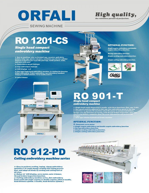 RO-1201-CS