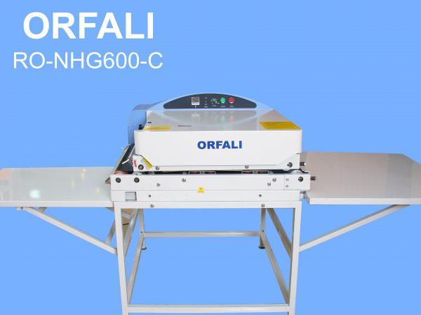 RO NHG600-C